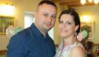Biljana i Petar