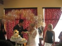 Tradicionalno srpsko vencanje