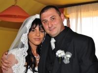 Tijana i Nenad 29.04.2012.