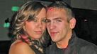 Bojana i Marko