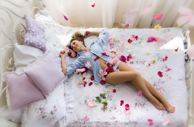 Feng šui: 7 brzih načina da očistite dom od negativne energije