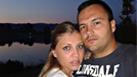 Ivana i Miloš