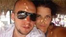 Ivana i Predrag