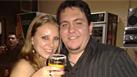 Jasmina i Marko