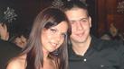 Kristina i Marko