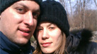 Marija i Dušan
