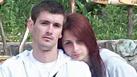 Marijana i Bojan