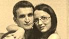 Marijana i Nikola