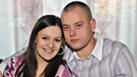 Milica i Ivan