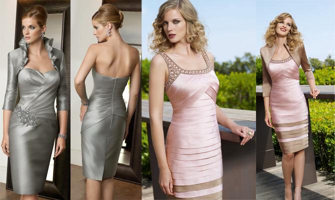 Najlepše haljine za najlepši dan