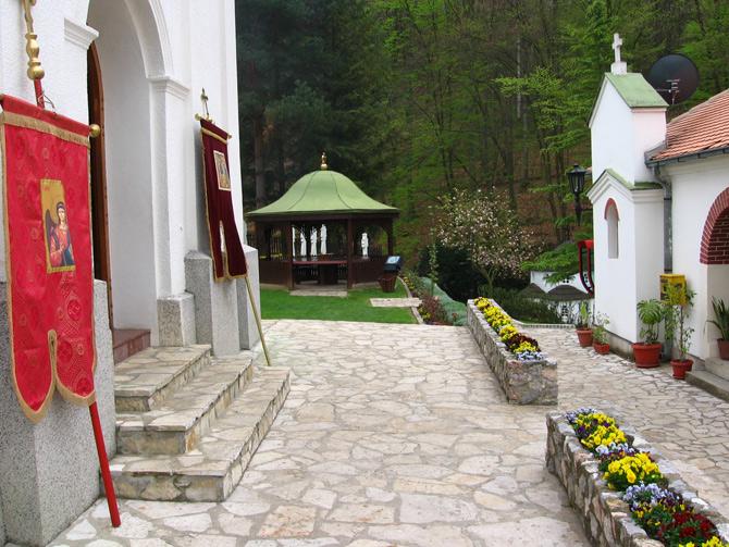 Pravoslavno venčanje- Običaji