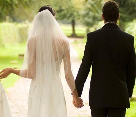Šta sve žene traže u predbračnim ugovorima ?