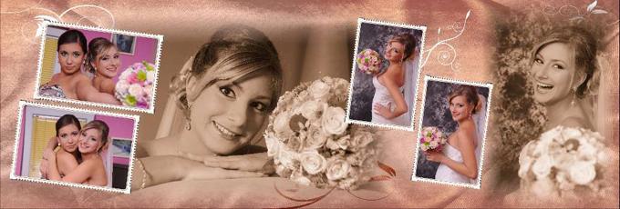 Pre-wedding fotografisanje je poseban doživljaj u kom ste vi glavne zvezde!