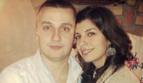 Sandra i Goran