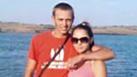 Sanja i Miljan