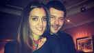 Sara i Vladan
