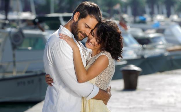 Šta navede muškarca da se zaljubi u određenu ženu