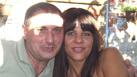 Tijana i Nenad