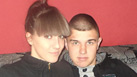 Valentina i Nikola